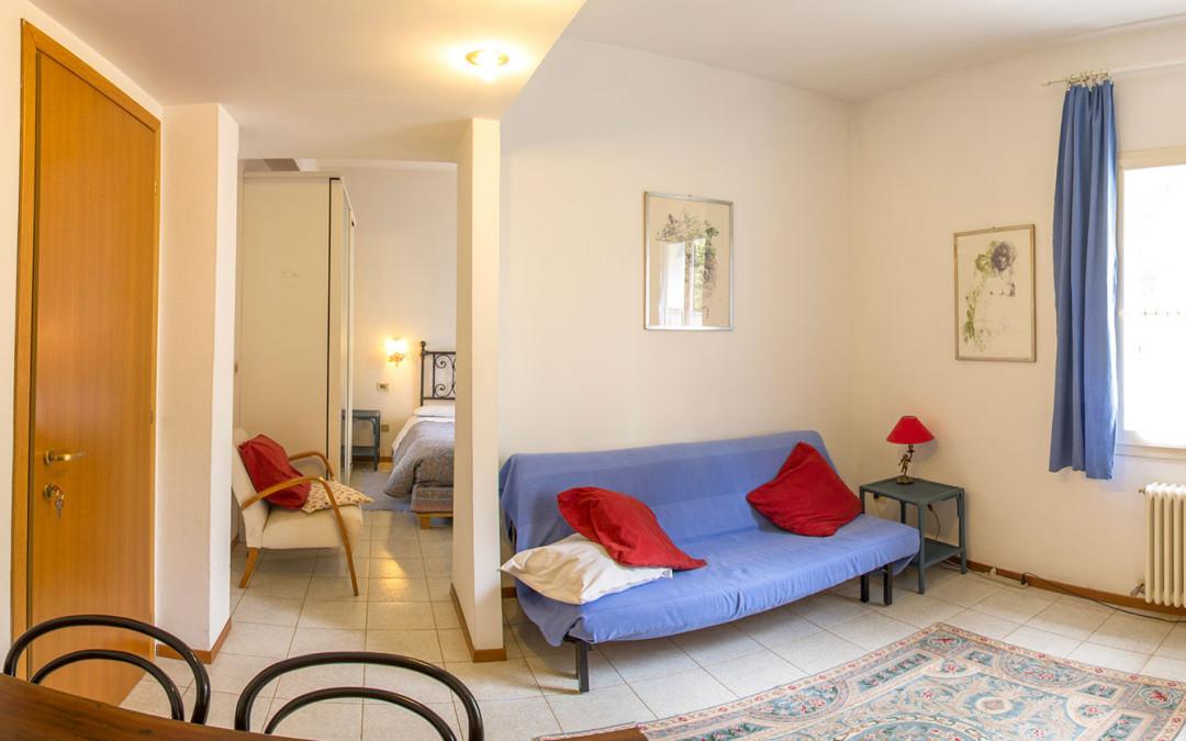 Porta un amico.. o due! ⋆ Residence Villa Fedora